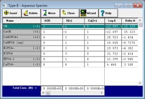 mineql 4.6